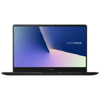ASUS ZenBook Pro 14 UX480FD-E1049T