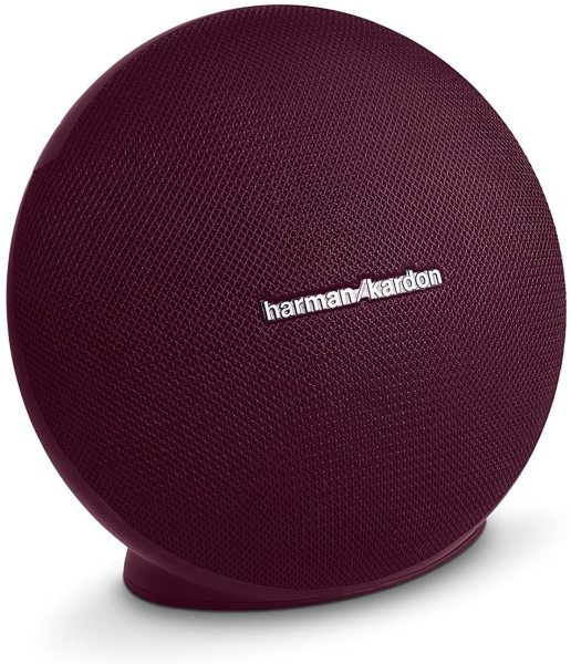 Harman Kardon Onyx Mini Performance Portable Wireless Speaker/1 year warranty Singapore