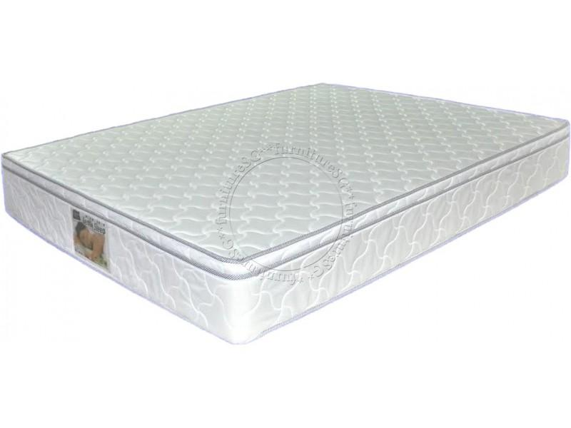 Sleepy Night Gentle Sleep Mattress