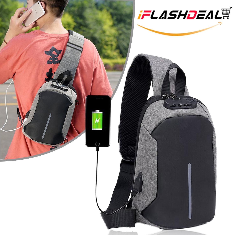 d1f2c914ebba Buy Men Crossbody Bags   Multipurpose Bags   Lazada