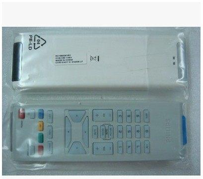 Suitable for Philips Remote Control RC1683301/01