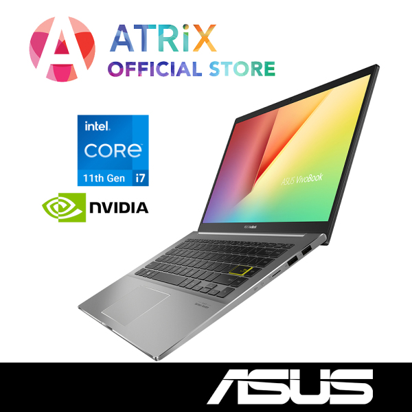 """【11th Gen】Express Delivery 