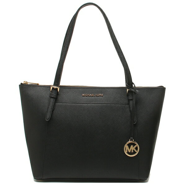 Authentic Michael Kors Ciara East West Top Zip Signature Tote; #35T8GC6T9L with Gift Receipt