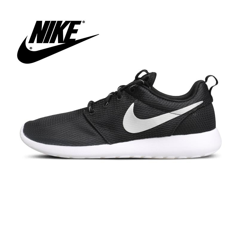 ec21797160 Nike_Roshe One Unisex Street Low Top Canvas Shoes Sneaker For Mens And  Womens Skateboarding Sneakers Running