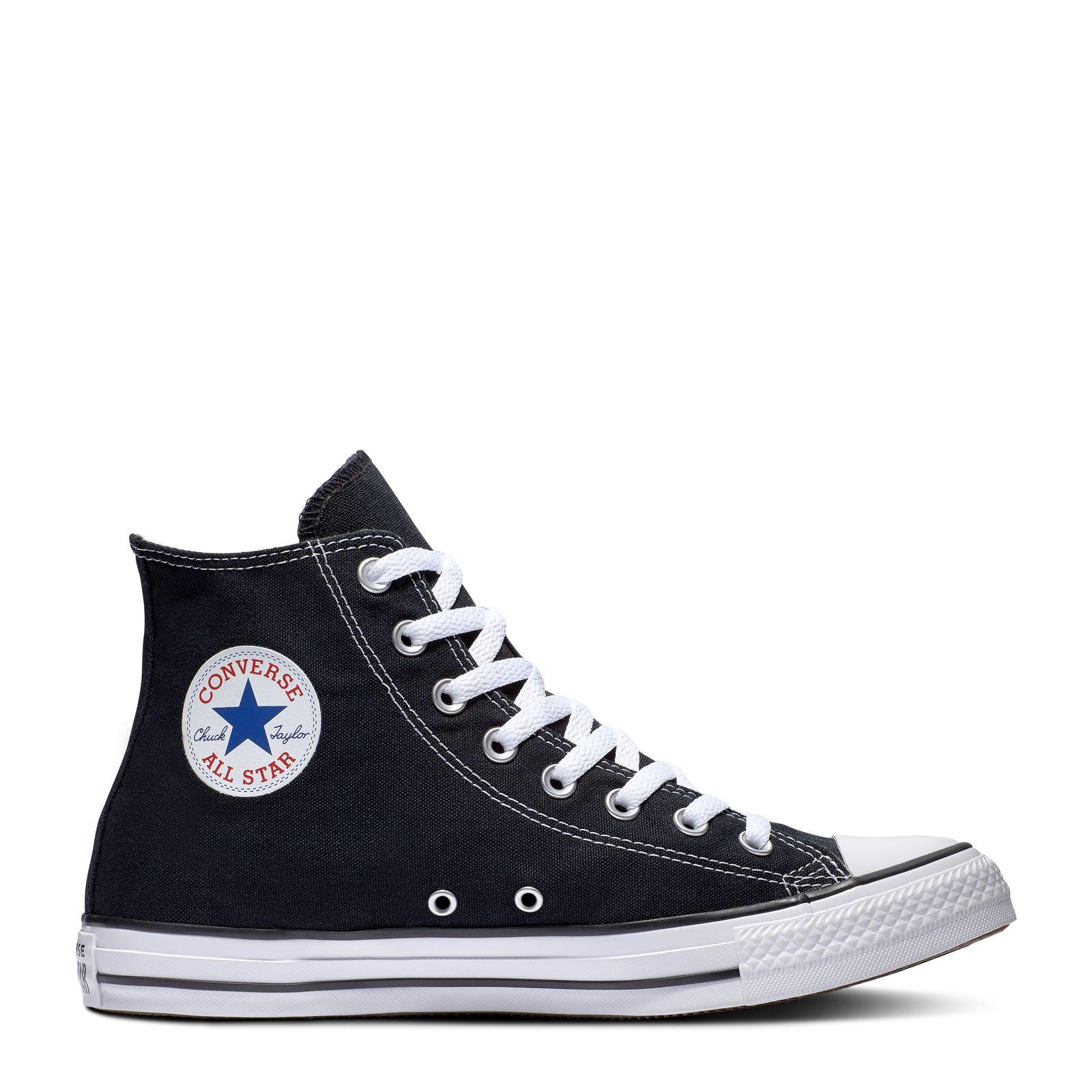 da35517aca2 Buy Converse Shoes | Sneakers | Casual | Lazada