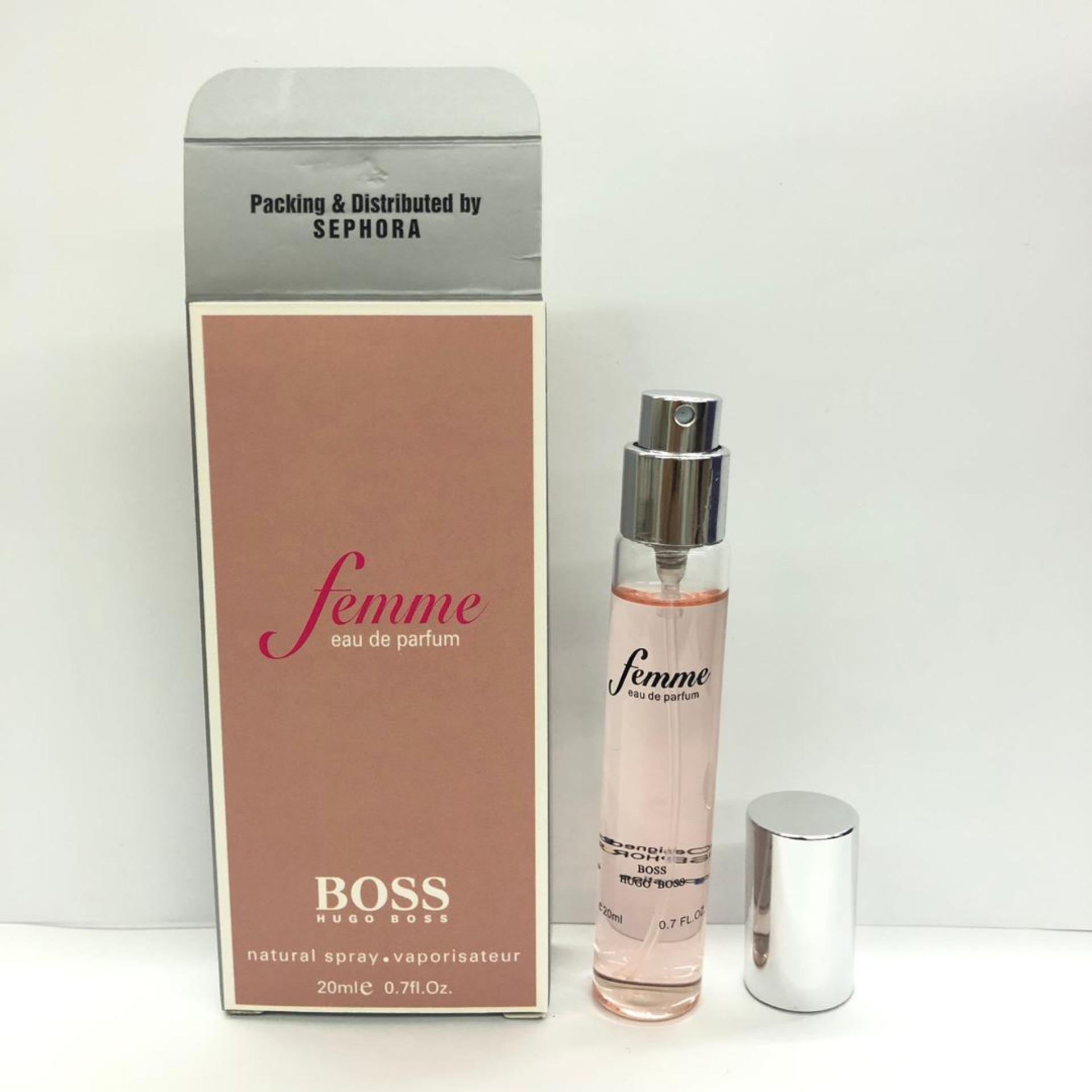Latest Hugo Bossa Clock Womens Fragrances Products Enjoy Huge