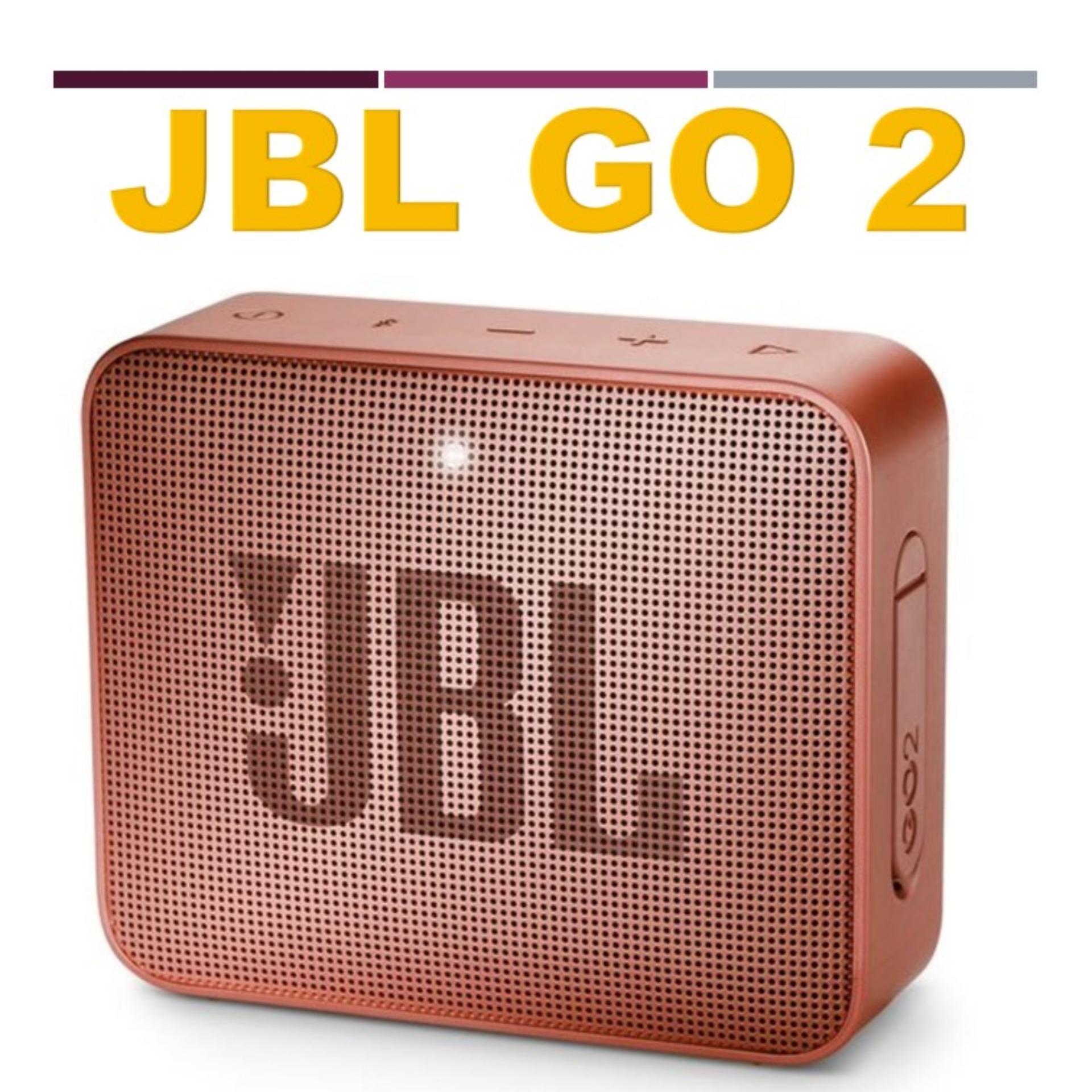 Klipsch,SONY,JBL,JVC - Buy Klipsch,SONY,JBL,JVC at Best Price in