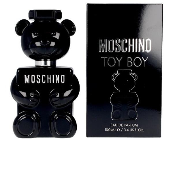 Buy Moschino Toy Boy for Men Edp 100ml Singapore