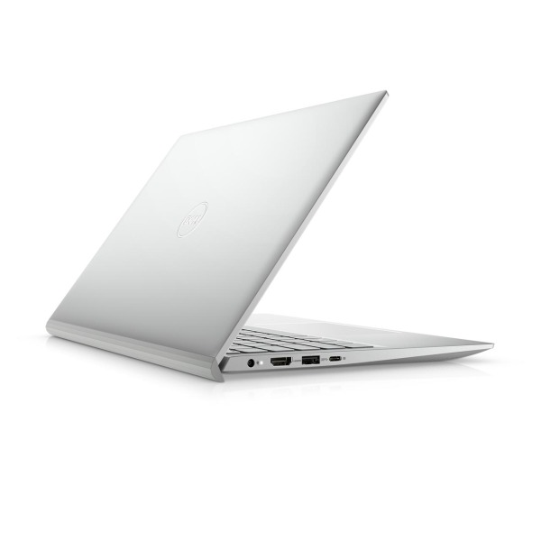 Dell Inspiron 5000 | 13.3 FHD | Intel 10th Gen i7 | 8GB RAM | 512 SSD | MX250  2GB Graphics | 5300-105852G