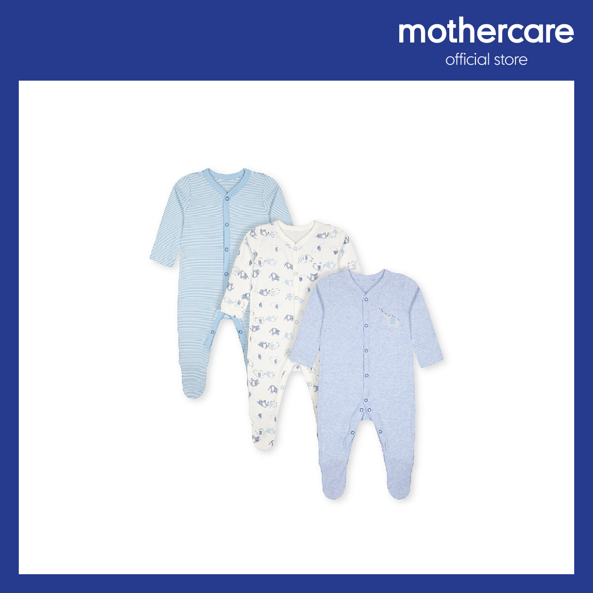 Baby Play suit Spit Happens Funny Baby Vest Bodysuit Sleep Suit
