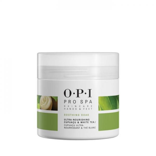 Buy OPI - SOOTHING SOAK Singapore