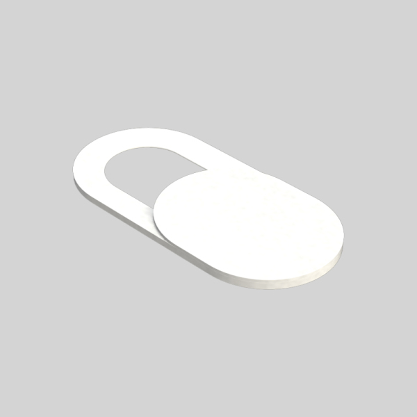[SG] Webcam Privacy Cover