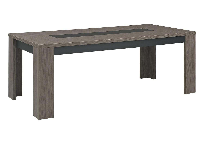 Bilrich Furniture Hanna Dining Table