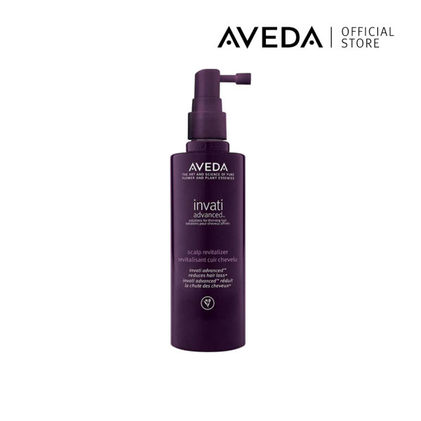 Buy AVEDA Invati Advanced™  Scalp Revitalizer 150ml Singapore