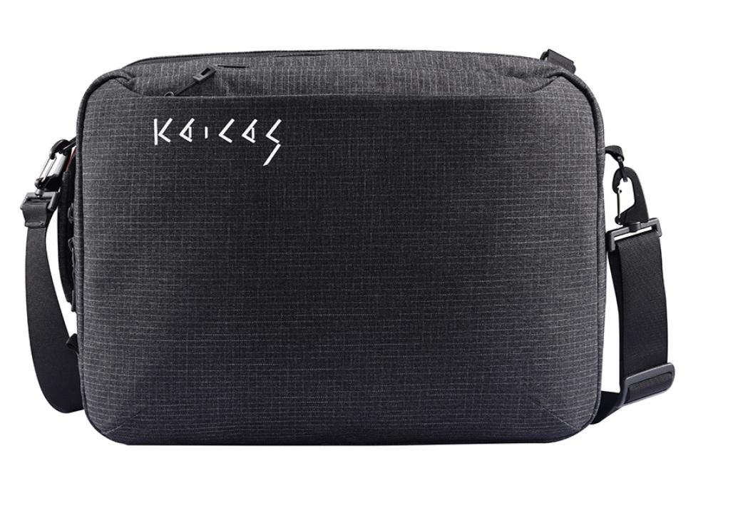Kailas Multi-funtional Business Backpack
