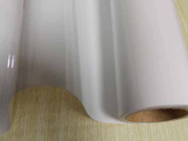 150x100 cm Matte White Frosted UV 99% Decorative Privacy Window Film SG Seller! Ready Stock! Free Delivery!!