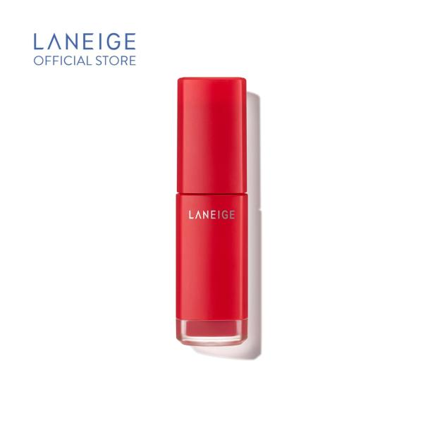 Buy LANEIGE Tattoo Lip Tint 6g [Select from 10 Shades] Singapore