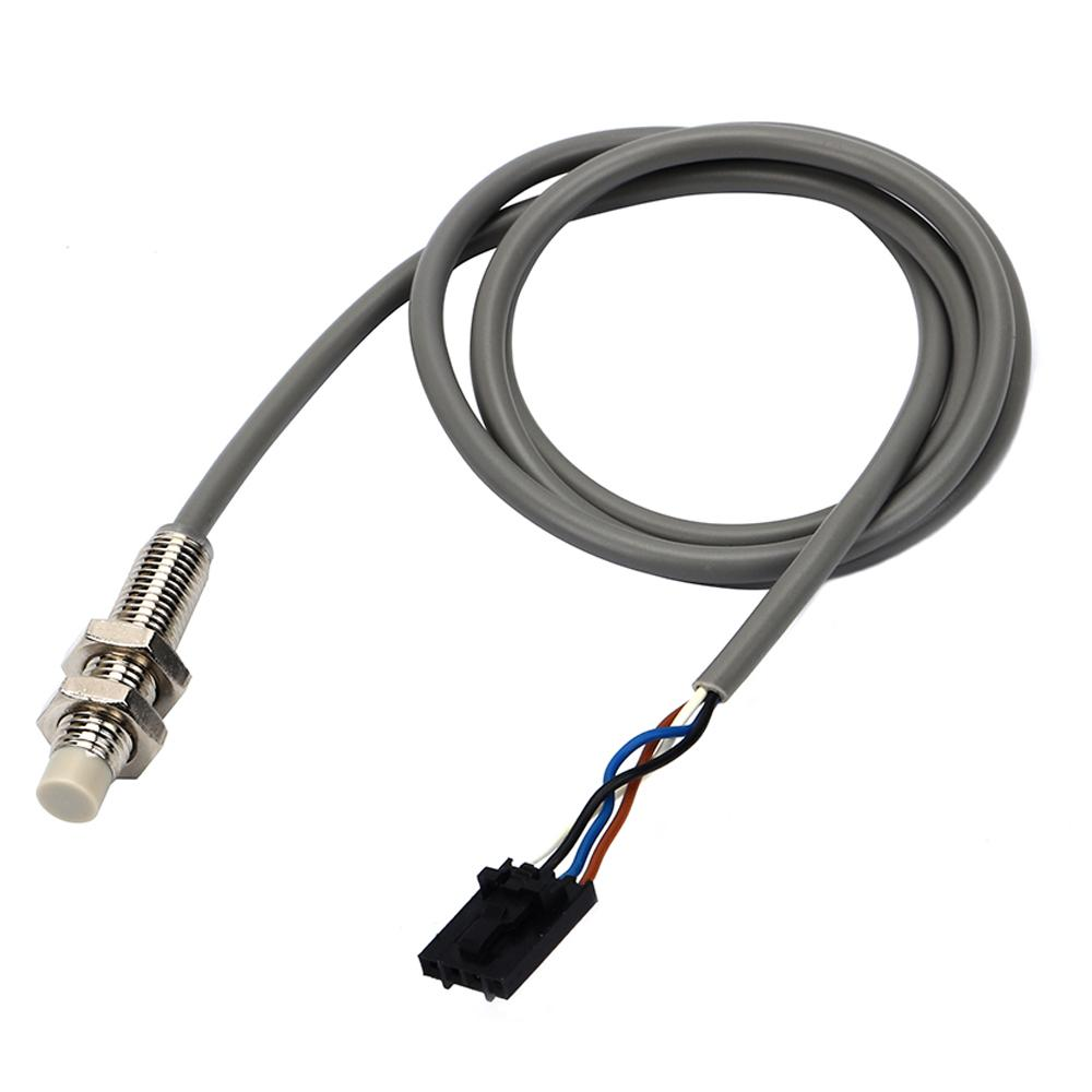 For Reprap Prusa i3 MK3 PINDA V2 Self-leveling Sensor Probe Compatible with  Prusa i3 MK3 3D printer parts