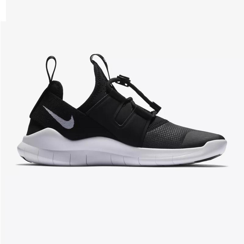 NIKE FREE RN Commuter 2018 - Women Shoes (Black) AA1621-001