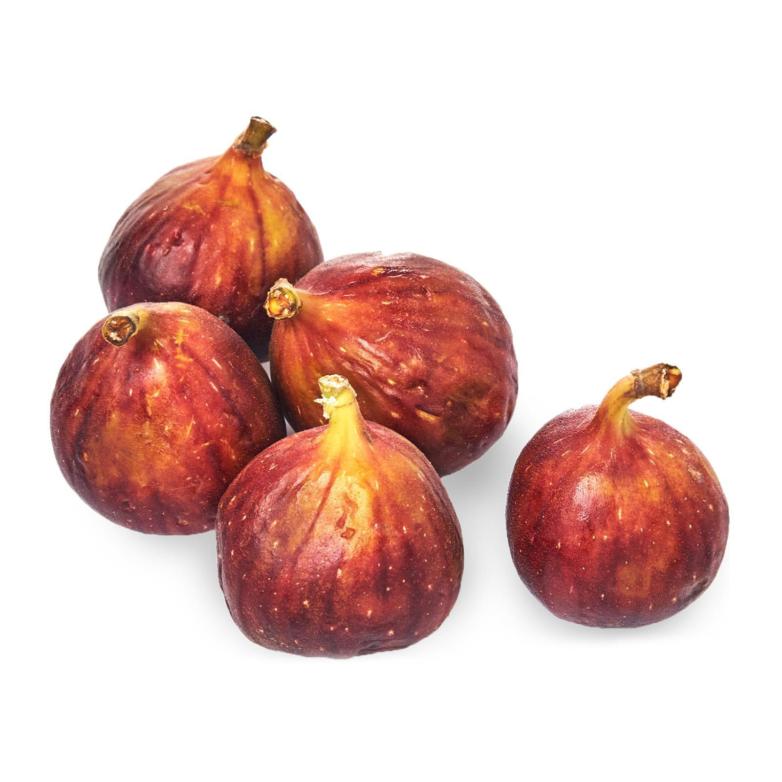 Black Figs By Redmart.