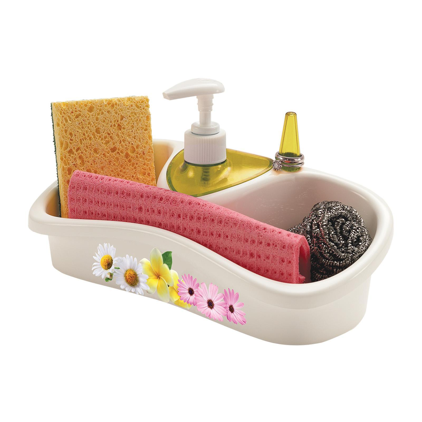Snips Saponello Sponge Holder