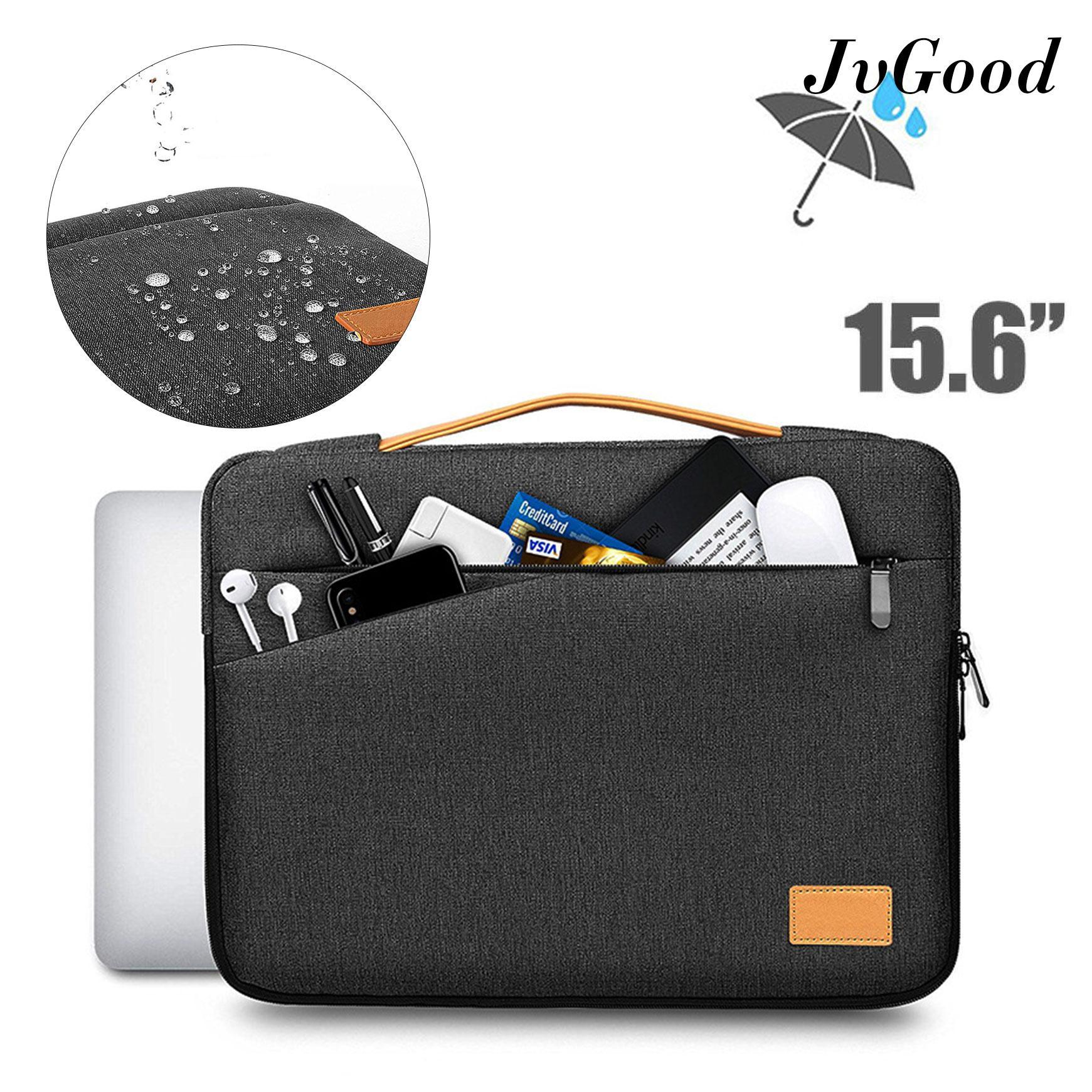 4b4bb3e748 JvGood Laptop Cases
