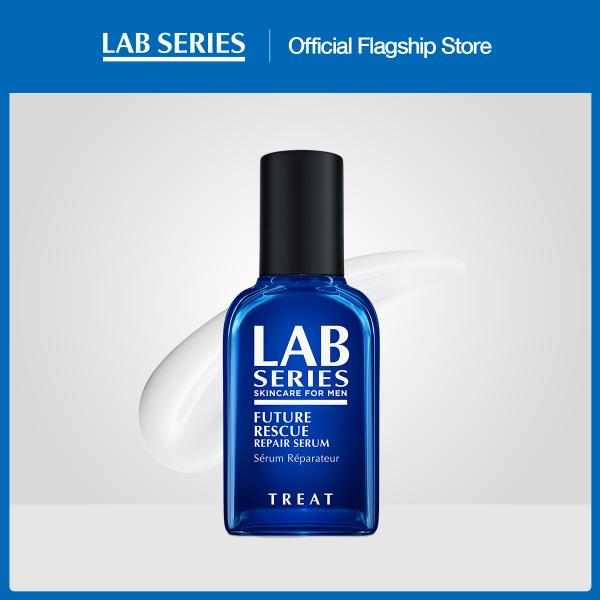 Buy Lab Series Future Rescue Repair Serum 50ml Singapore