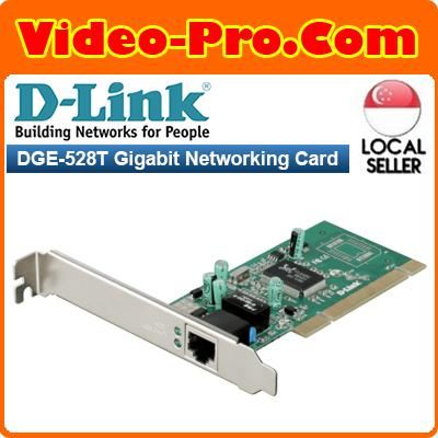 d link network card driver download for xp