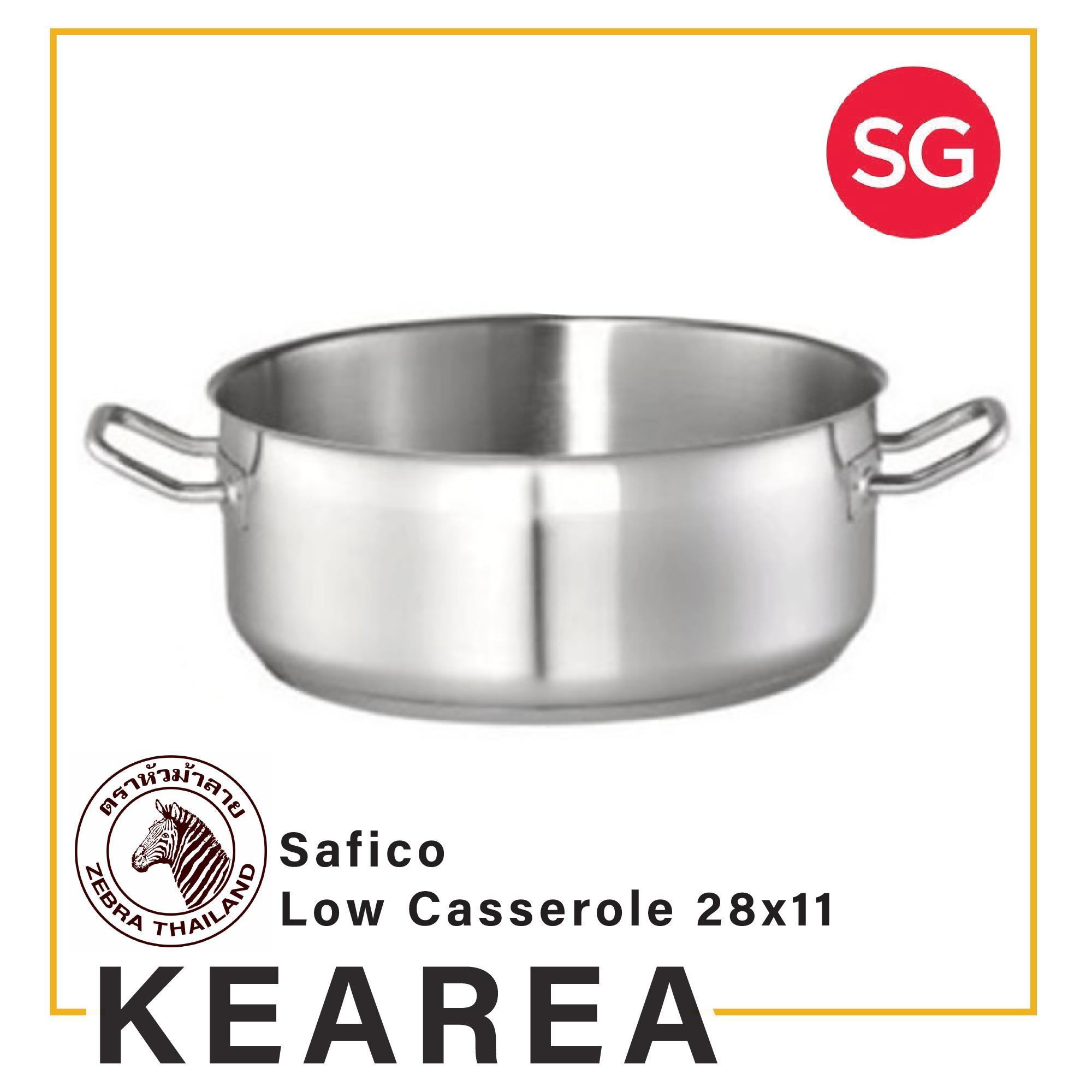 cd791fa1 Casserole Pots - Buy Casserole Pots at Best Price in Singapore ...