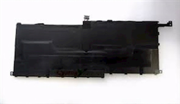 Replacement Laptop Battery 00HW029 Compatible with ThinkPad X1 4th (2016), ThinkPad X1 Yoga Gen 1(2016)