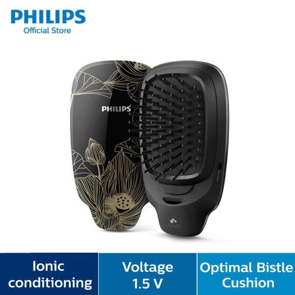 Buy Philips EasyShine Ionic styling brush HP4722/20 Singapore