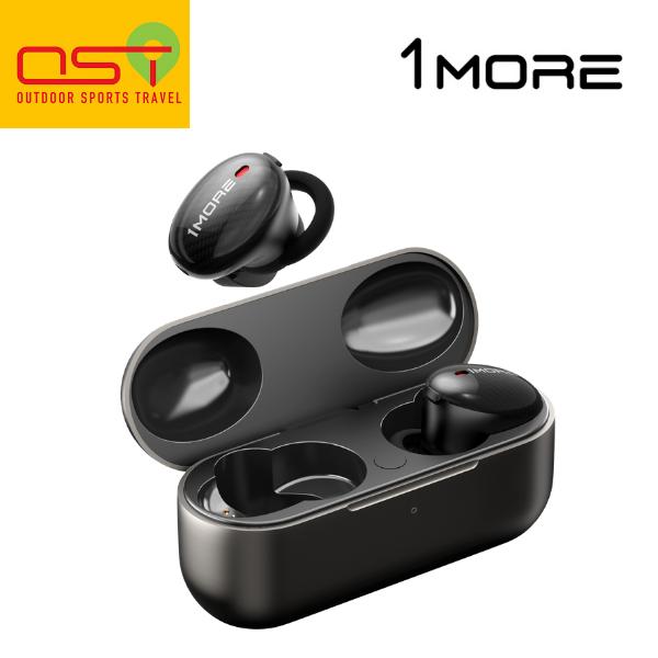 1MORE True Wireless ANC In-Ear Earphones Singapore