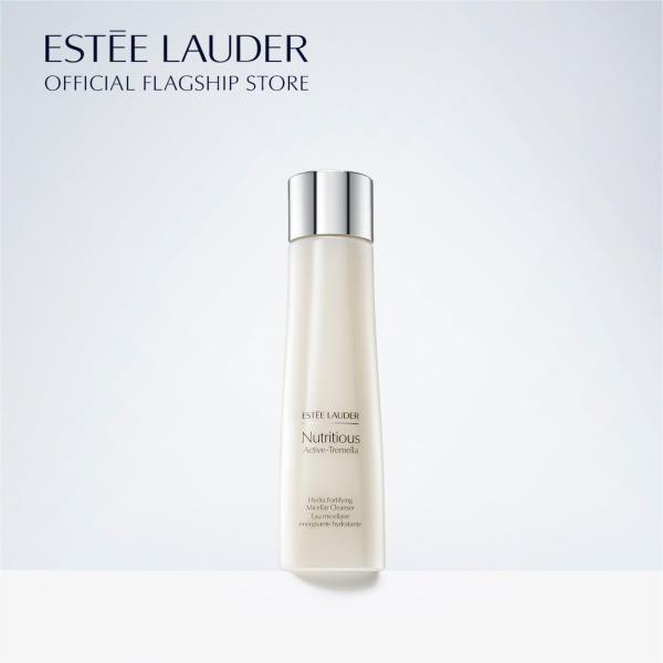 Buy Estee Lauder Nutritious Active-Tremella Hydra Fortifying Micellar Cleanser 200ml Singapore
