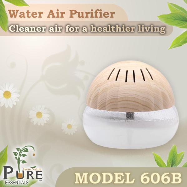 Pure™ Water Air Purifier 606B (Seashell) Singapore