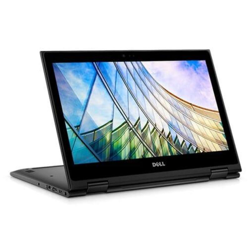 Dell AL3390i58G256v Lati3390-2in1 I5-8250U/8GB/256GB SSD/W10/
