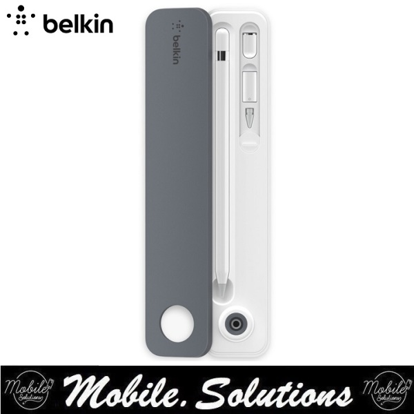 Belkin Pencil Carrying Case with Stand (Authentic)