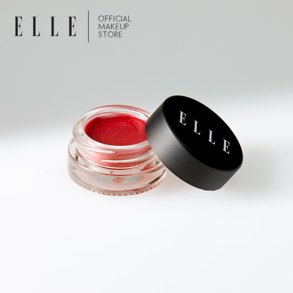 Buy ELLE Lip Balm Pot Mulberry Singapore