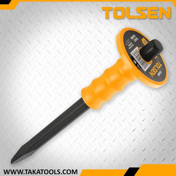 Tolsen Cold chisel – 25085