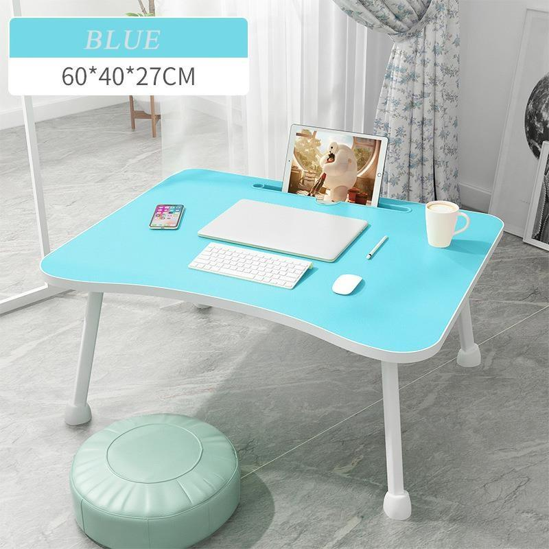 New Design Multi-function Foldable Folding Laptop Desk/ Laptop Stand - N002