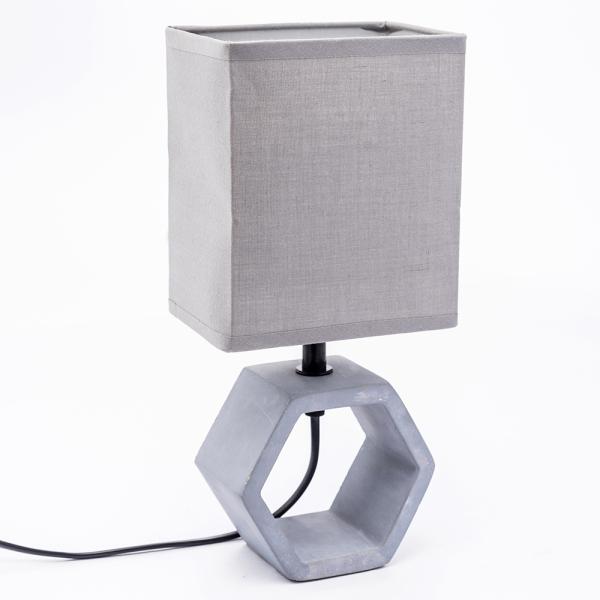 HOOGA Karleigh Table Lamp