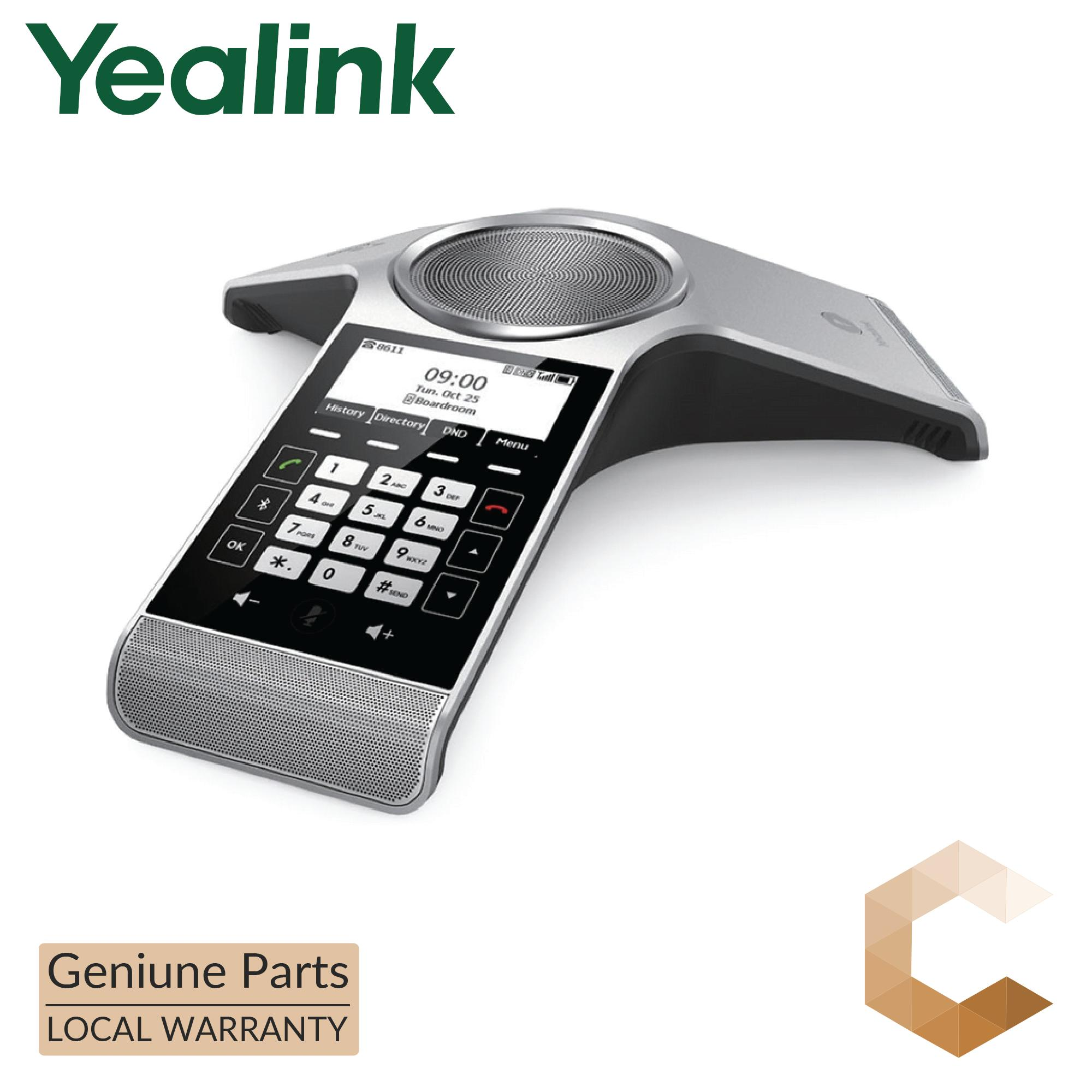 Yealink - Buy Yealink at Best Price in Singapore | redmart