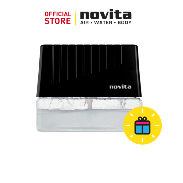 novita Air Revitalizer AR6 Singapore