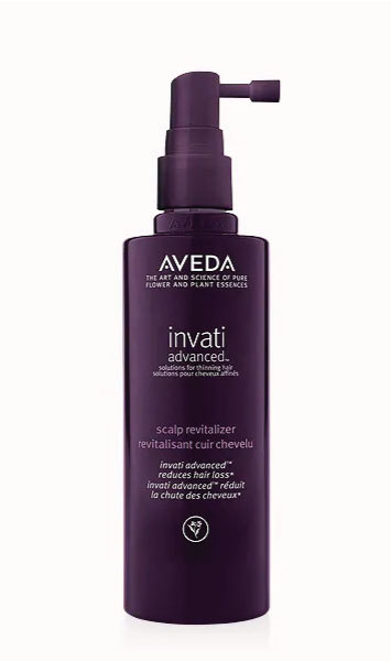 Buy Aveda Invati Advanced™ Scalp Revitalizer, 150ml Singapore