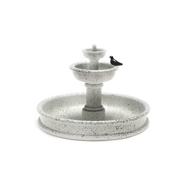 Peleg La Fontana - Jewelry and Accessory Tray