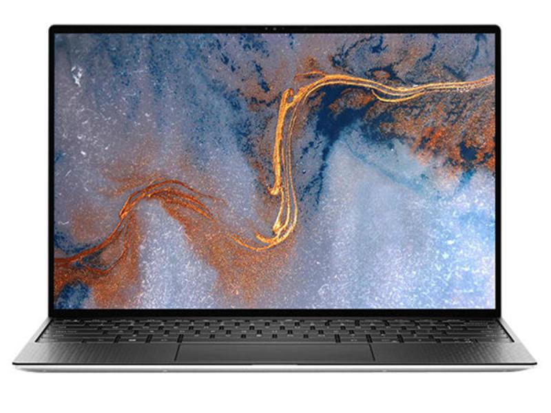 DELL New 11Gen XPS 13 Laptop | XPS13 9310 | I7-1185G7 | 16GB RAM | 1TB SSD  | 13.4inch UHD 500nite | WIN10 | 2Y Warranty