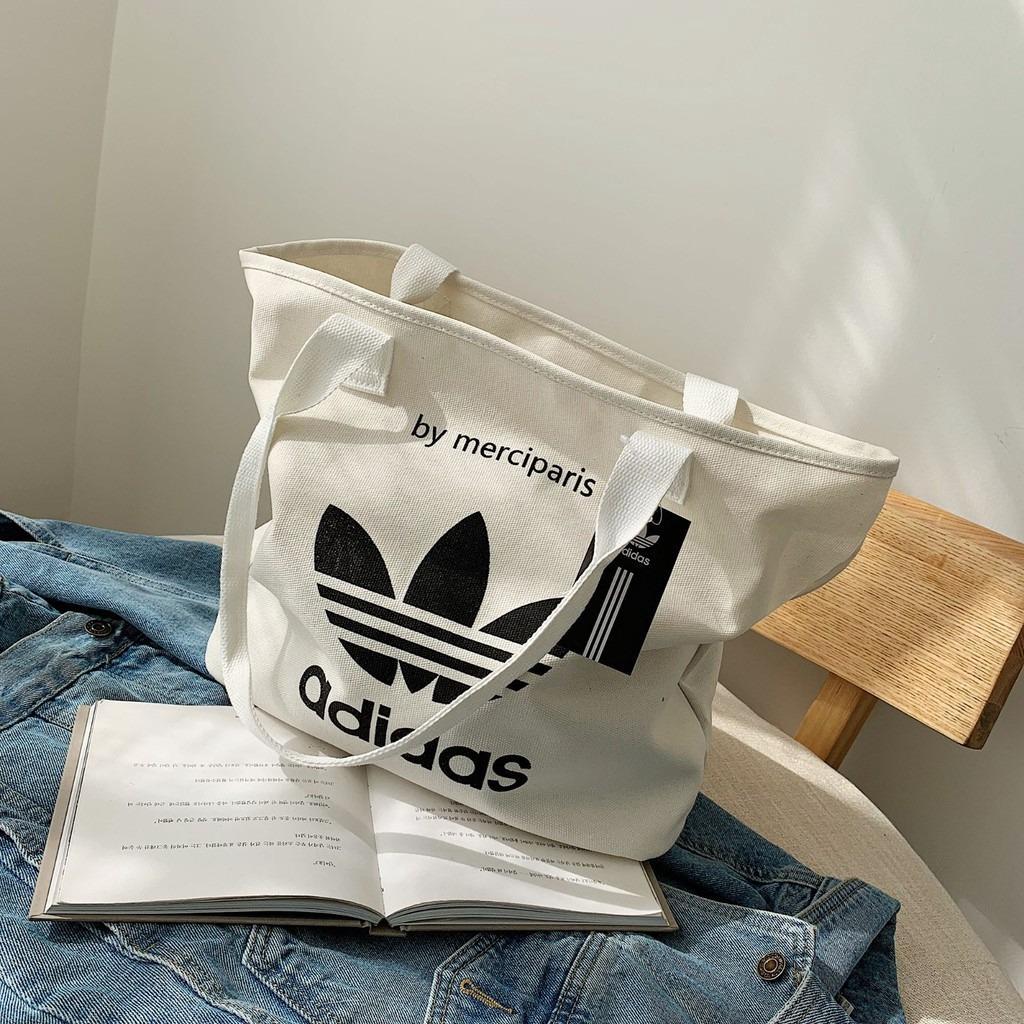 Adidas Women Handbag