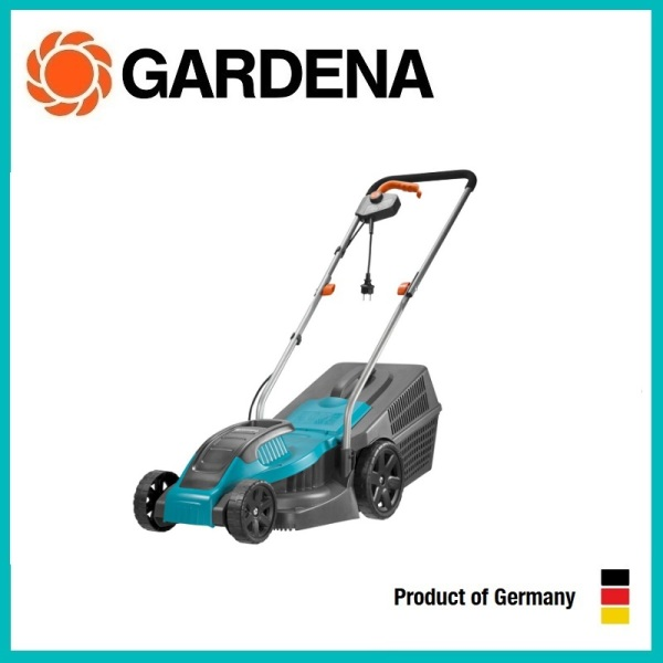 GARDENA PowerMax 1100/32 electric lawnmower G5031