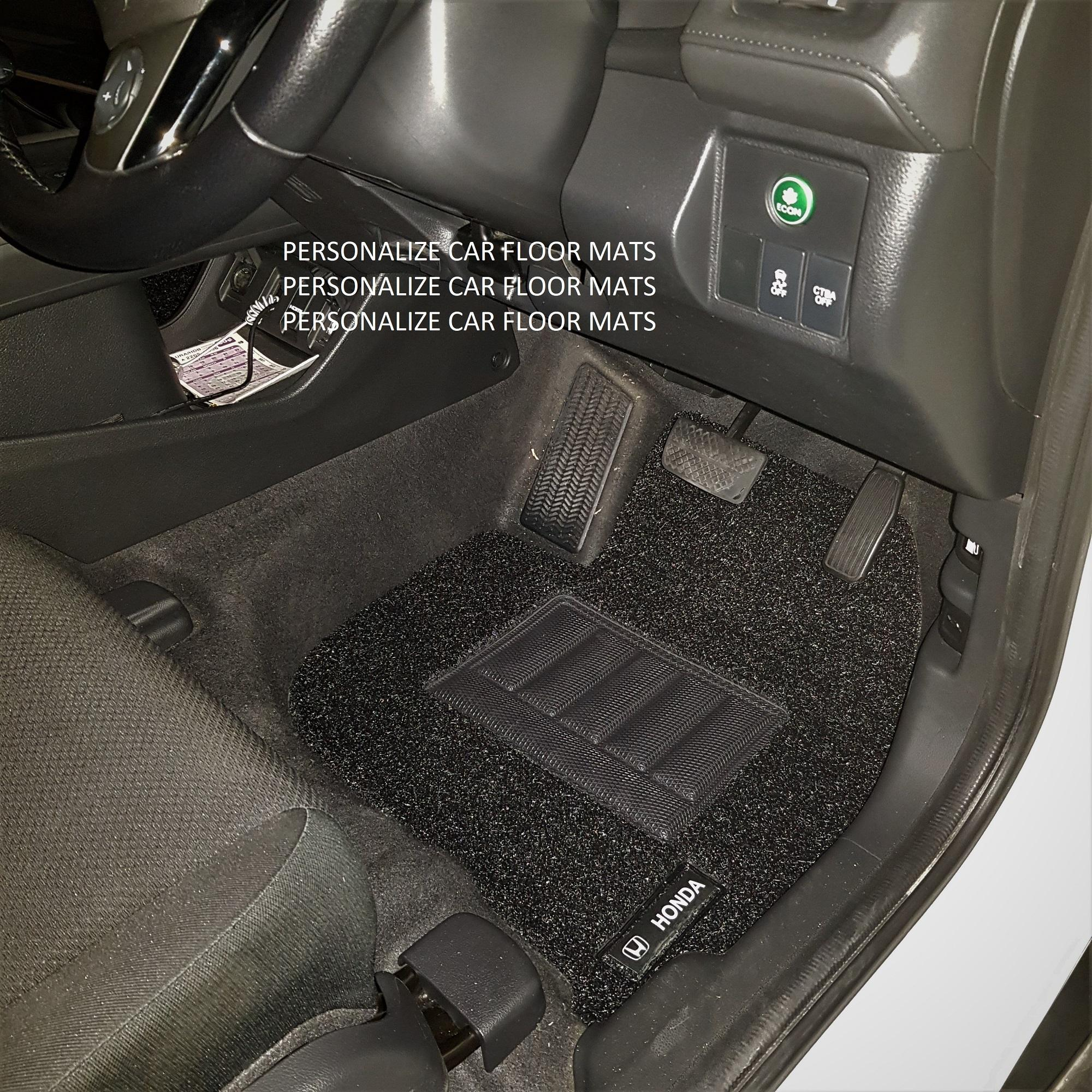 The Best  5 Trends Car Floor Mats and LinersPopular