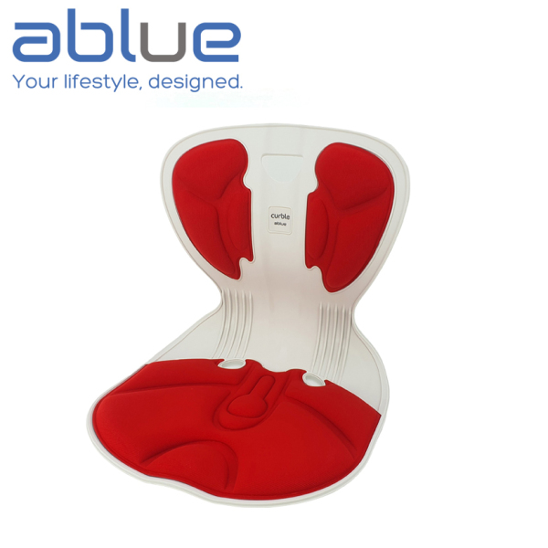 ablue Comfy Curble Chair