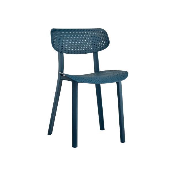 HipVan Jaxon Chair